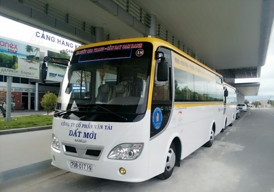 xe-bus-so-14